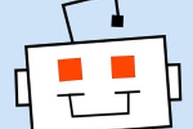 Snoo for Reddit