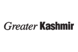 Greater Kashmir