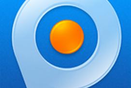 PPTV 网络电视