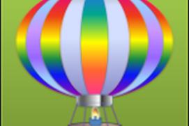 Balloon Air WP