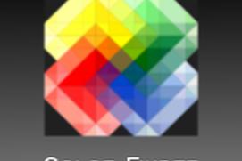 Color Finder
