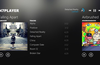 n7player Music Player for Windows 8