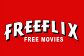 FreeFlix - Movies Unlimited