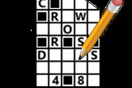 CrossWord48