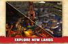 Explore New Lands