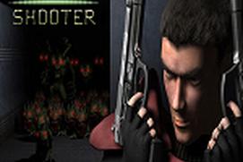 Alien-Shooters
