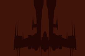 Eve Online Mercenary Directory