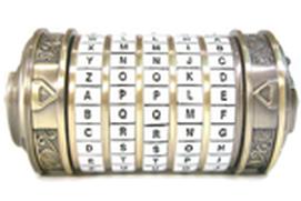 cryptX