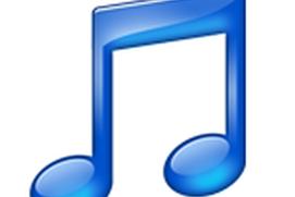 mais.musica
