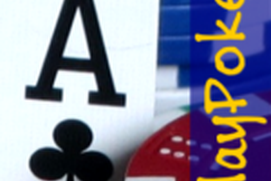 PlayPoker - Texas Hold'em