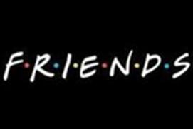 friendse