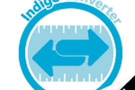 Indigo® Convert