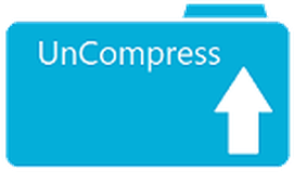 UnCompress
