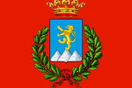 MyPescoSannita