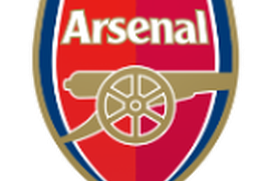 Arsenal F.C BR