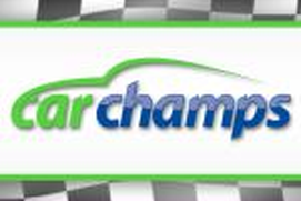 The Car Champs