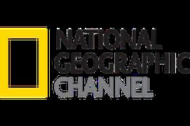 Nat Geo videos App
