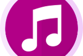 Free Music Player Online - Stream music and download mp3