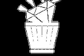 Trashswag