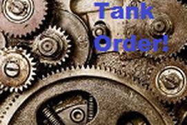 Tank Order