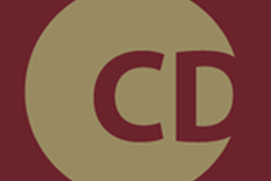 Cougar Dining - Charleston
