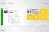 Norton Studio for Windows 8