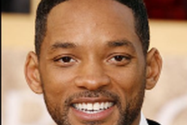 All About Will Smith