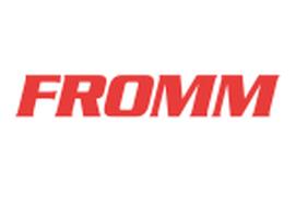 Fromm Hotspot