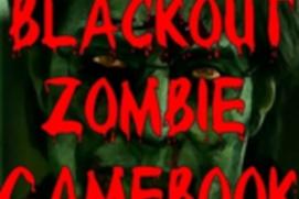 Blackout Gamebook[EN]