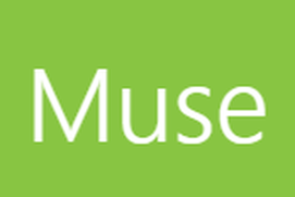 Muse Mobile Entreprise