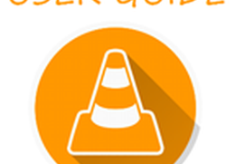 Guide To VLC media player