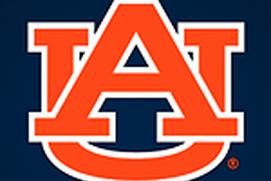 Auburn Tigers SuperFans