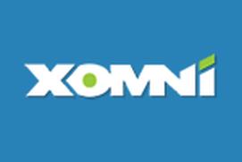 XOMNI White-Label
