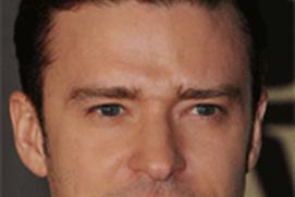 Justin Timberlake Videoz