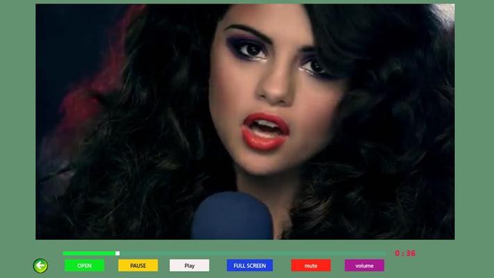 3arab tv online