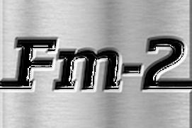FiRe mobile-2