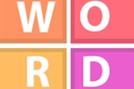 WordWhizzle-A Word Puzzle Game