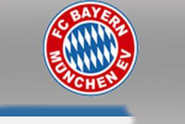 FC Bayern Munchen Fan Board