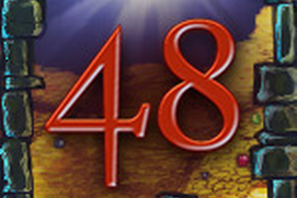 48, The Game