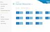 Box for Windows 8 for Windows 8