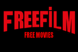 FreeFilm - Movies Unlimited