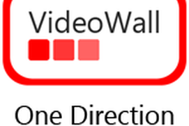 One Direction - Video Collection