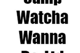 Camp Watcha Wanna Do, Ltd
