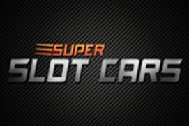 Super Slot Cars