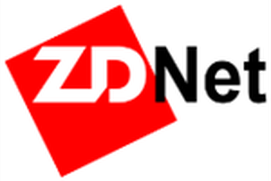 ZDNet News Feed