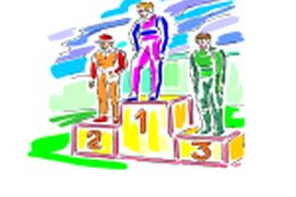 Olimpiady na znaczkach