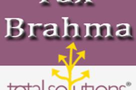 Tax Brahma