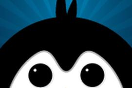 Pudgy Penguin