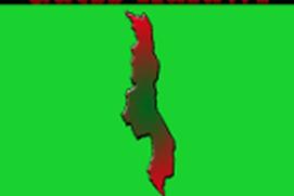 Guess Malawi