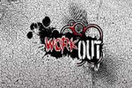 Workout Promotion